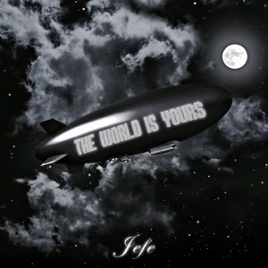 The World Is Yours Mp3 Download