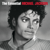 The Essential Michael Jackson-Michael Jackson