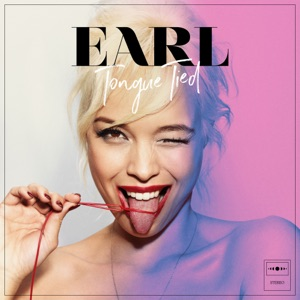 Earl - Tongue Tied - Line Dance Music