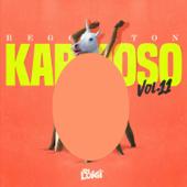 Reggaetón Karmoso 11