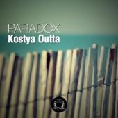 Kostya Outta - Snowcase