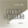 EUROPESE OMROEP | Mood Swings Vol 2 - Jadad, Bork, Flsk, Marcelo Nassi, Maxxa, Phase Modulation & Zeque