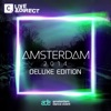 Amsterdam 2014 (Deluxe Edition)
