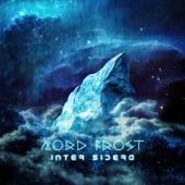 Nord Frost - Nocte Caelum