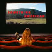 Jade Bird - Something American