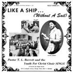 Pastor T.L. Barrett & The Youth For Christ Choir - It's Me O Lord