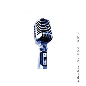 Goodbye (feat. Travis Barker) - Single Mp3 Download