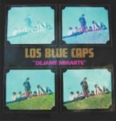 Los Blue Caps - Lagrimas de una madre