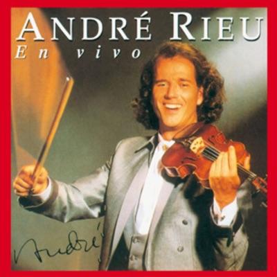 Andre Rieu En Vivo - André Rieu