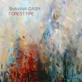 Shawna Caspi - Tennessee Waltz