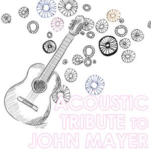 Guitar Tribute Players - Half of My Heart (Instrumental)