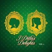 J Dilla - DD.09