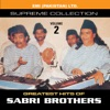 Grestest Hits of Sabri Brothers Vol 2
