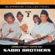 Grestest Hits of Sabri Brothers Vol 2