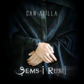 Şems-i Rumi (Instrumental)