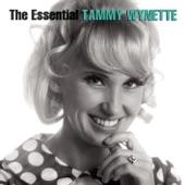 Tammy Wynette - Golden Ring