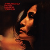 Yoko Ono - I Felt Like Smashing My Face in a Clear Glass Window