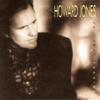Howard Jones - Fallin' Away artwork