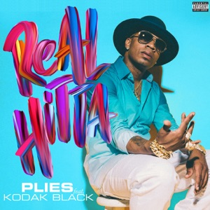 Real Hitta (feat. Kodak Black) - Single