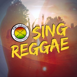 ‎Sing Reggae - Single by Newise