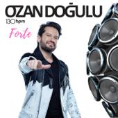 Derdim Çok (feat. Hande Ünsal)