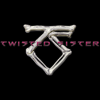 Twisted Sister - We're Not Gonna Take It artwork
