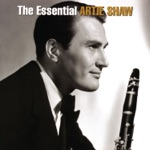Artie Shaw & His Gramercy Five - Smoke Gets In Your Eyes