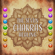Chakra Meditation Universe - The Seven Chakras Healing – Meditations to Soothe Mind, Body and Soul, Zen for Chakra Balancing & Peace of Mind