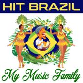 [Download] Brasília Carnaval MP3