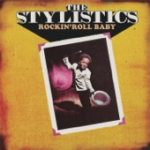 The Stylistics - Only For the Children