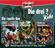 Die drei ??? Kids - Folgen 4-6: 3er Box, Vol. 2
