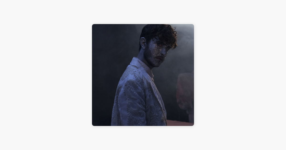breathing single by oscar and the wolf on apple music. Black Bedroom Furniture Sets. Home Design Ideas