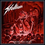 Stallion - Down and Out