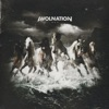 Run, AWOLNATION