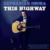 Zephaniah OHora - I Do Believe I've Had Enough