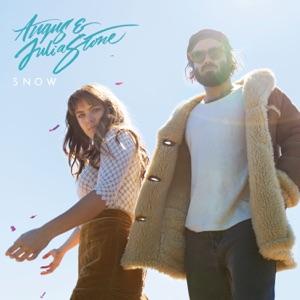 Angus & Julia Stone - Snow