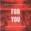 Gavin James - For You - EP Grafik
