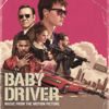 Baby Driver (Music from the Motion Picture) - Various Artists