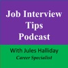 Job Interview Tips with Jules Halliday - Career Specialist