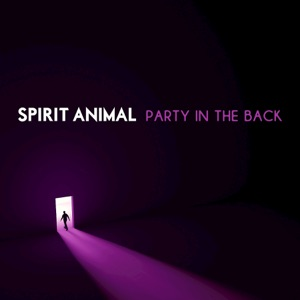Party In the Back - Single Mp3 Download