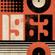 Verschillende artiesten - 1963