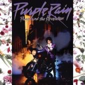 Purple Rain (Deluxe)