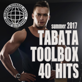 Brooklyn Bro (145 BPM Tabata Mix)