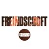 Edmund - Freindschoft Grafik