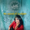 The Sounds of Kashmir Single