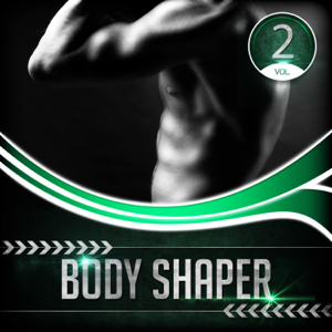 Various Artists - Body Shaper, Vol. 2