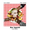 Bon Appétit (feat. Migos) [3LAU Remix] - Single ジャケット写真