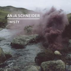 Twisty - EP