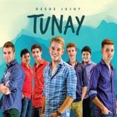 Tunay - Whatsapp Carnavalero
