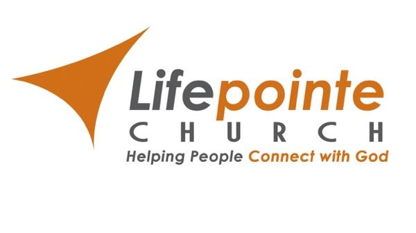 Lifepointe Church - Raleigh, NC
